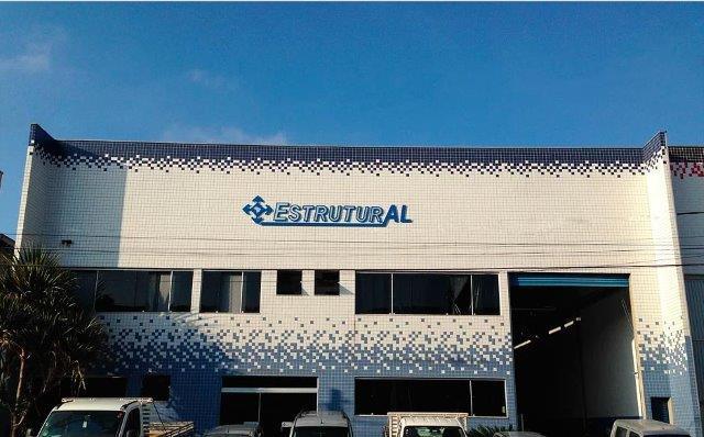 Esturural