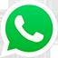 Whatsapp Estrutural